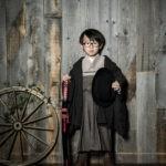 g-nana_20180425-10