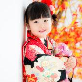g-nana_20180425-17
