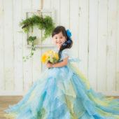g-nana_20180425-34