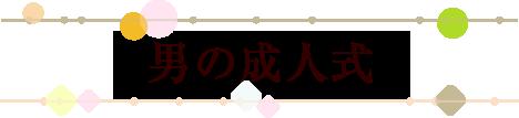 g-seijin-o-title