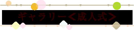 g-seijin-title