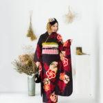 g-seijin_20181220-1-02