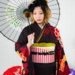 g-seijin_20181220-1-11