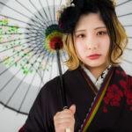 g-seijin_20181220-1-13