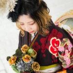 g-seijin_20181220-1-19