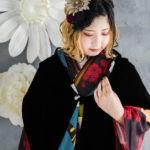 g-seijin_20181220-1-21