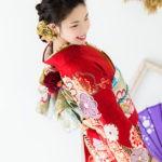 g-seijin_20181220-2-05
