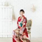 g-seijin_20181220-2-10