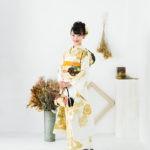 g-seijin_20181220-3-01