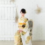 g-seijin_20181220-3-10