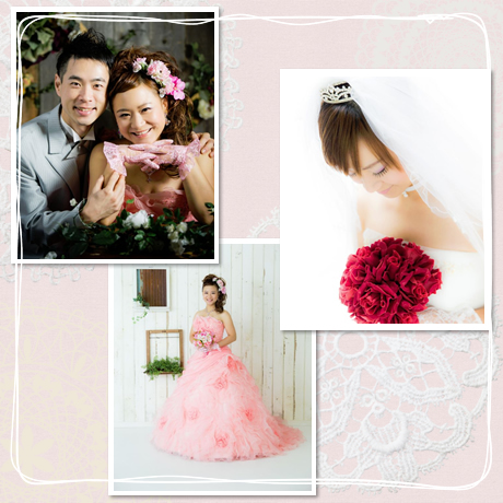 m-bridal02