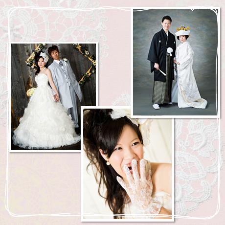 m-bridal04