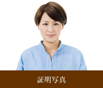 menu-thumb-syoumei