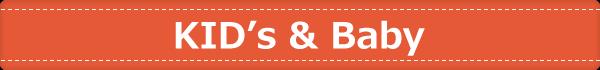 menu-title01