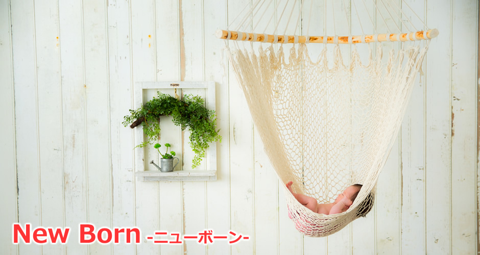 newborn00